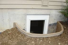 \\KITCHEN\SharedDocs\Foundation Builders\Working Files\Website Copy\Images\Basement Egress Windows\Egress Window Install 11-1-10 013.jpg