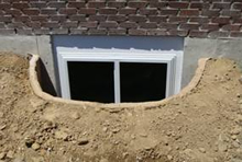 \\KITCHEN\SharedDocs\Foundation Builders\Working Files\Website Copy\Images\Basement Egress Windows\McCormick - After 003.jpg