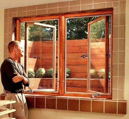 foundation builders llc, cincinnati oh - basement egress windows